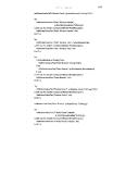 Các chương trình mẫu .NET part 8