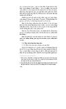Các công trình nghiên cứu của bảo tàng dân tộc học tập 5 part 4