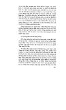 Các công trình nghiên cứu của bảo tàng dân tộc học tập 5 part 8
