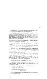 Giáo trình cấu trúc dữ liệu và giải thuât part 2