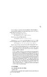 Giáo trình cấu trúc dữ liệu và giải thuât part 3