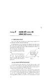 Giáo trình cấu trúc dữ liệu và giải thuât part 5