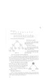 Giáo trình cấu trúc dữ liệu và giải thuât part 7