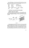 Giáo trình cấu trúc máy tinh part 10