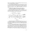 Giáo trình cấu trúc máy tinh part 8