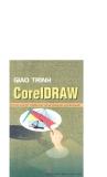 Giáo trình CorelDraw part 1