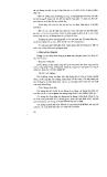 Giáo trình phân tích thiết kế hệ thống part 5