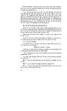 Giáo trình phân tích thiết kế hệ thống part 7