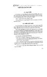Giáo trình phân tích thiết kế hệ thống part 8