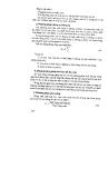 Giáo trình quản lý hệ thống thủy nông tập 1 part 10