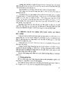 Giáo trình quản lý hệ thống thủy nông tập 1 part 3