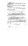 Giáo trình quản lý hệ thống thủy nông tập 1 part 4