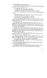 Giáo trình quản lý hệ thống thủy nông tập 1 part 5