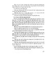 Giáo trình quản lý hệ thống thủy nông tập 1 part 7