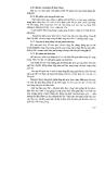 Giáo trình quản lý hệ thống thủy nông tập 1 part 9