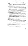 Giáo trình quản lý hệ thống thủy nông tập 2 part 2