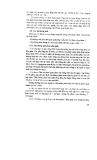 Giáo trình quản lý hệ thống thủy nông tập 2 part 4