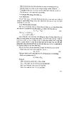 Giáo trình quản lý hệ thống thủy nông tập 2 part 6