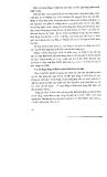 Giáo trình sử dụng và quản lý thiết bị điện trong mạng điên nông nghiệp part 2