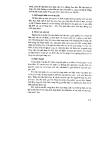 Giáo trình sử dụng và quản lý thiết bị điện trong mạng điên nông nghiệp part 6