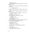 Giáo trình sử dụng và quản lý thiết bị điện trong mạng điên nông nghiệp part 9