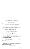 Giáo trình toán ứng dụng trong tin học part 10