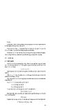 Giáo trình toán ứng dụng trong tin học part 2