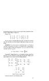 Giáo trình toán ứng dụng trong tin học part 3