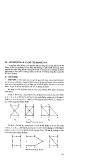 Giáo trình toán ứng dụng trong tin học part 6