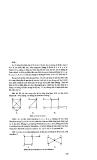Giáo trình toán ứng dụng trong tin học part 7