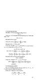Giáo trình toán ứng dụng trong tin học part 8