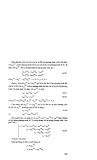Giáo trình toán ứng dụng trong tin học part 9