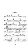 Guitar thực hành part 10