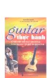 Guitar thực hành part 1