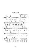 Guitar thực hành part 4