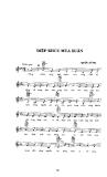 Guitar thực hành part 7