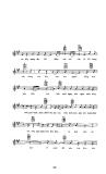Guitar thực hành part 9