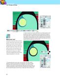 creative photoshop digital illustration and art techniques - Phần 2