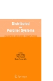 DISTRIBUTED AND PARALLEL SYSTEMSCLUSTER AND GRID COMPUTING 2005 phần 1