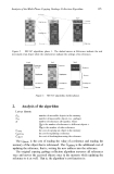 DISTRIBUTED AND PARALLEL SYSTEMSCLUSTER AND GRID COMPUTING 2005 phần 10