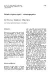 """Báo cáo khoa học: """"Walnut  (Juglans  regia L.) micropropagation"""""""