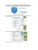 Phần mềm HotspotShield