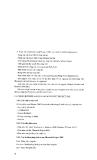 Hướng dẫn sử dụng Microsoft Project 2002 trong lập và quản lý dự án part 2