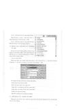 Hướng dẫn sử dụng Microsoft Project 2002 trong lập và quản lý dự án part 3