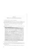 Hướng dẫn sử dụng Microsoft Project 2002 trong lập và quản lý dự án part 4