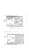 Hướng dẫn sử dụng Microsoft Project 2002 trong lập và quản lý dự án part 6