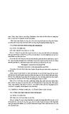 Hướng dẫn sử dụng Microsoft Project 2002 trong lập và quản lý dự án part 9