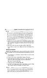 Hướng dẫn sử dụng Microsoft Office Visio 2007 part 10