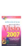 Hướng dẫn sử dụng Microsoft Office Visio 2007 part 1