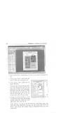 Hướng dẫn sử dụng Microsoft Office Visio 2007 part 2